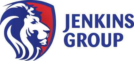 Jenkins Group